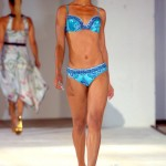Evolution Fashion Show Bermuda, July 7 2012 -2 (56)