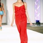 Evolution Fashion Show Bermuda, July 7 2012 -2 (57)