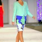 Evolution Fashion Show Bermuda, July 7 2012 -2 (58)