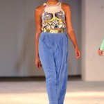 Evolution Fashion Show Bermuda, July 7 2012 -2 (59)