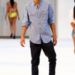 Evolution Fashion Show Bermuda, July 7 2012 -2 (6)