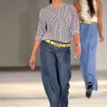 Evolution Fashion Show Bermuda, July 7 2012 -2 (60)