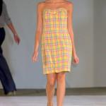 Evolution Fashion Show Bermuda, July 7 2012 -2 (62)