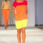 Evolution Fashion Show Bermuda, July 7 2012 -2 (63)