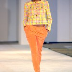 Evolution Fashion Show Bermuda, July 7 2012 -2 (64)