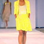Evolution Fashion Show Bermuda, July 7 2012 -2 (65)