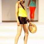 Evolution Fashion Show Bermuda, July 7 2012 -2 (67)