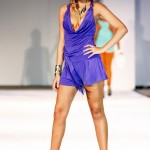 Evolution Fashion Show Bermuda, July 7 2012 -2 (69)