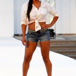 Evolution Fashion Show Bermuda, July 7 2012 -2 (7)