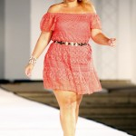 Evolution Fashion Show Bermuda, July 7 2012 -2 (70)