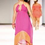 Evolution Fashion Show Bermuda, July 7 2012 -2 (71)