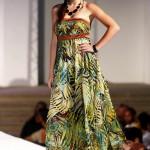 Evolution Fashion Show Bermuda, July 7 2012 -2 (72)
