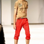 Evolution Fashion Show Bermuda, July 7 2012 -2 (73)