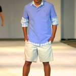Evolution Fashion Show Bermuda, July 7 2012 -2 (74)