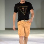 Evolution Fashion Show Bermuda, July 7 2012 -2 (75)