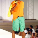Evolution Fashion Show Bermuda, July 7 2012 -2 (76)