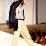 Evolution Fashion Show Bermuda, July 7 2012 -2 (77)