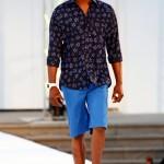 Evolution Fashion Show Bermuda, July 7 2012 -2 (9)