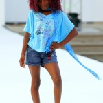 Evolution Fashion Show Bermuda, July 7 2012 (23)