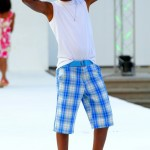 Evolution Fashion Show Bermuda, July 7 2012 (27)