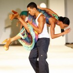 Evolution Fashion Show Bermuda, July 7 2012 -3 (1)