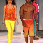 Evolution Fashion Show Bermuda, July 7 2012 -3 (10)