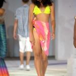 Evolution Fashion Show Bermuda, July 7 2012 -3 (11)