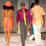 Evolution Fashion Show Bermuda, July 7 2012 -3 (13)