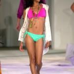 Evolution Fashion Show Bermuda, July 7 2012 -3 (14)