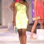 Evolution Fashion Show Bermuda, July 7 2012 -3 (16)