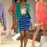 Evolution Fashion Show Bermuda, July 7 2012 -3 (17)