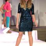Evolution Fashion Show Bermuda, July 7 2012 -3 (18)