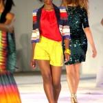 Evolution Fashion Show Bermuda, July 7 2012 -3 (19)
