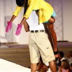 Evolution Fashion Show Bermuda, July 7 2012 -3 (2)