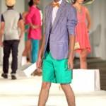 Evolution Fashion Show Bermuda, July 7 2012 -3 (20)