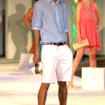 Evolution Fashion Show Bermuda, July 7 2012 -3 (21)