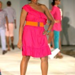Evolution Fashion Show Bermuda, July 7 2012 -3 (22)