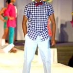 Evolution Fashion Show Bermuda, July 7 2012 -3 (23)