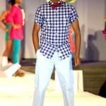 Evolution Fashion Show Bermuda, July 7 2012 -3 (23)
