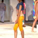 Evolution Fashion Show Bermuda, July 7 2012 -3 (24)