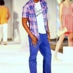 Evolution Fashion Show Bermuda, July 7 2012 -3 (25)