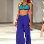 Evolution Fashion Show Bermuda, July 7 2012 -3 (26)
