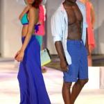Evolution Fashion Show Bermuda, July 7 2012 -3 (27)