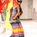 Evolution Fashion Show Bermuda, July 7 2012 -3 (28)