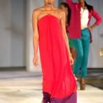 Evolution Fashion Show Bermuda, July 7 2012 -3 (29)