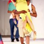 Evolution Fashion Show Bermuda, July 7 2012 -3 (3)