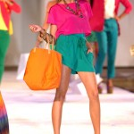 Evolution Fashion Show Bermuda, July 7 2012 -3 (30)