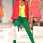 Evolution Fashion Show Bermuda, July 7 2012 -3 (31)