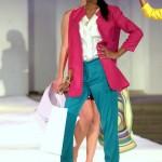 Evolution Fashion Show Bermuda, July 7 2012 -3 (32)
