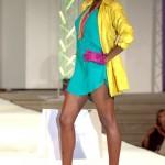 Evolution Fashion Show Bermuda, July 7 2012 -3 (33)